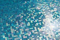 birdham_mosaic.jpg