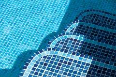 mosaic_steps.jpg