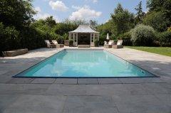 pool_house_2.jpg