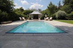 pool_house_3.jpg