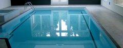 pine_pool.jpg
